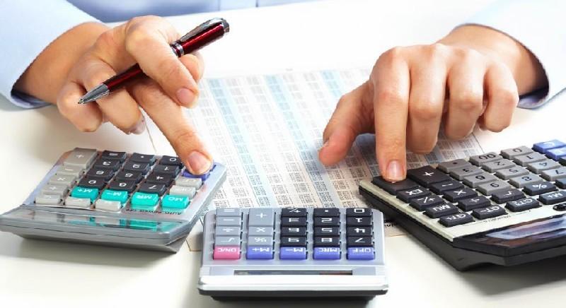 struktura pro velmi naléhavé financování