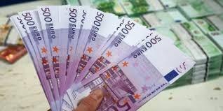 nabídka půjčky mezi zvláště závažné