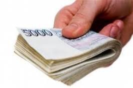 saintemaria.step88@gmail.com: Naléhavá odpověď: Nabídka půjček mezi jednotlivými
