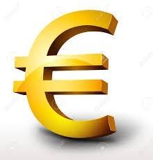 Požádejte o rychlé a spolehlivé půjčky