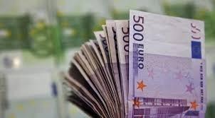který přiřazuje a svou potřebu půjček mezi fyzickými 100.000 € do 500.000 €