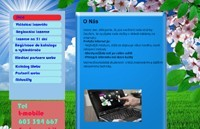 Přidejte svou webovou stránku do Našeho katalogu