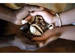 ***lost love spell caster***bring back my girl friend+27782239639 usa,australia