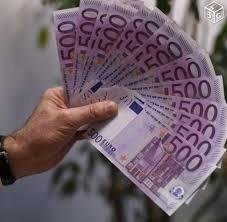 Nabídka půjčování peněz ze soukromých naléhavé.