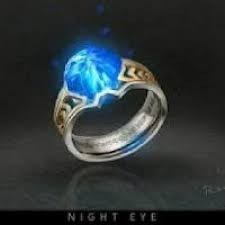 powerful magic rings for love,success,marriage,business,churches,fame and money +27630654559 in hawaii,texas.