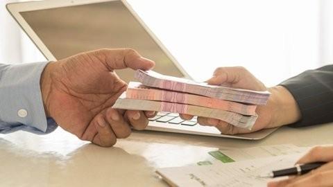 spolehlivá a rychlá půjčka mezi jednotlivými