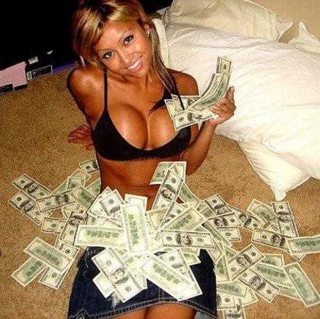 Money spells that work fast and effective call Anwar makolo +27717374427 in usa,uk,Australia,Sweden