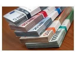 Nabídka půjčování peněz ze soukromých do 24 hodin