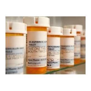 Adderall,IR ritalin,subutex,concerta,amphetamin