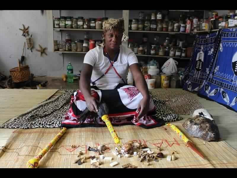 VOODOO LOVE SPELLS WITH IMMEDIATE RESULTS IN POLAND,PORTUGAL +27630700319