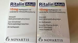 Ritalin,Adderall,whatsapp (+12405955151)