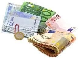střednědobém i dlouhodobém horizontu v rozmezí od 2000 EUR na 10,5 milionů EUR a