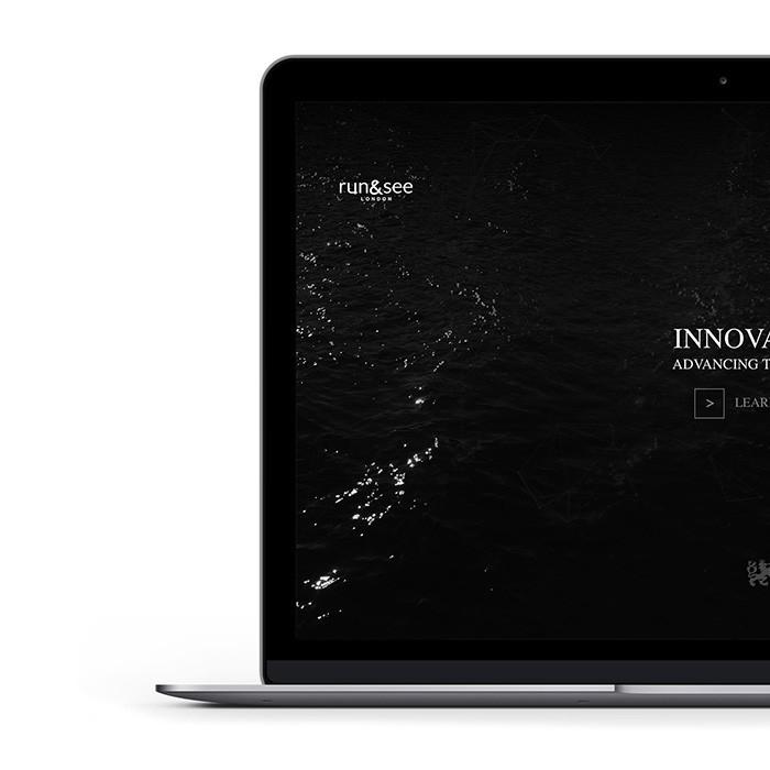 Zastaralý a nemoderní design webových stránek?