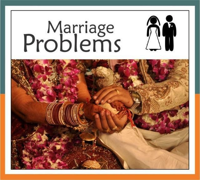 Vashikaran love spells - black magic love spells that work fast +27630654559 in ghana,kenya,austria.