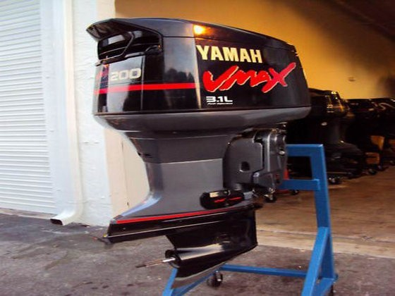 For sales:Outboard Motor Yamaha,Honda,Suzuki,Mercury and Gasonline.
