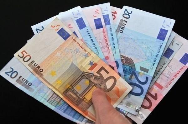 ponuka pôžičky peňazí medzi obzvlášť pre Slovensko