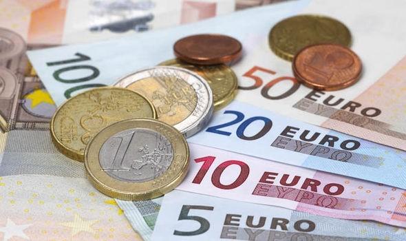 Financování a úvěr pro všechny