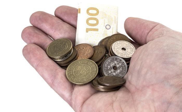 NAKOPNITE SVOJE PODNIKANIE! S našimi najlepšími pôžičkami pre podnikateľov to ide jednoducho! Podnikáte a potrebujete súrne peniaze? Chcete naštartovať Váš biznis alebo potrebujete peniaze na súkromný účel? Máme pre Vás výhodné a rýchle biznis úvery bez z