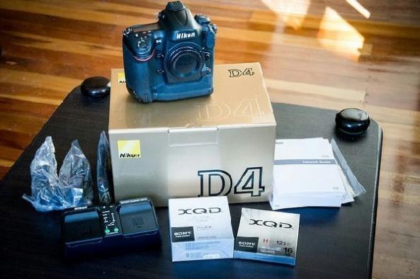FOR SALE:Nikon D3-Nikon D750-Nikon D4-Canon 5D Mark III-Canon 6D