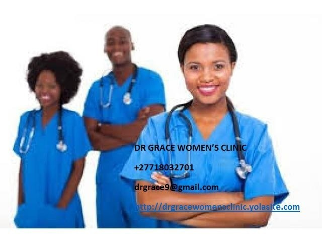 Dr Grace Women Abortion Clinics in Midrand, Centurion, Pretoria  +27718032701